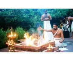 Love Vashikaran Specialist Agori Baba Ji + 91 9878162323 -